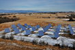 AllEarth Renewables' Solar Tracker Project Powering Woodchuck Hard...