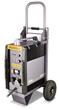 FilmGear Electronic V3 Ballast