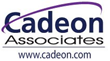 Cadeon Associates Inc. Joins TIBCO Spotfire Partner Network