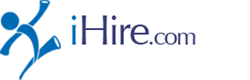 iHire Review