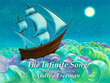 Award Winning Book 'The Infinite Song' Celebrates Life from...