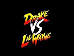 Drake vs. Lil' Wayne Tour