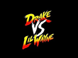 Drake Versus Lil' Wayne Tour – Drake and Lil' Wayne Account Joint U.S....