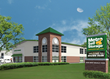Metro Storage LLC Acquires Former Liquor Distribution Center for...