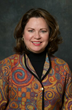 Sharon Tiknis Rejoins The Alford Group as Senior Vice President of Business Development