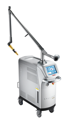 Spectra Gold with Handpiece