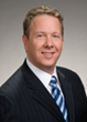 Donald A. Degnan Named Fellow of Litigation Counsel of America