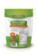 NutriGold Chia Seeds Safe From Product Recall