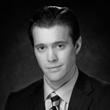 thomas howard attorney software app
