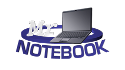 Mr Notebook