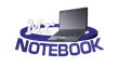 Discount Electronics Buys Mr Notebook