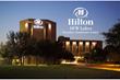 DFW Hilton Convention Center