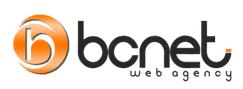 BCNET