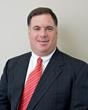 Pasadena Insurance Agency's Frank Karkowsky Recently Interviewed by...
