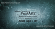 ProFARS™ Mobile App to Increase School and Public Safety