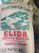 Bird Rock Coffee Roasters Announces New Limited and Rare Coffees from...