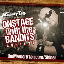 MemoryTag Contest