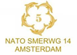 OceanWorks International Exhibiting at SMERWG July 9th to 11th