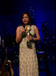 CEO Belina Calderon bestowed HIFI Ambassador of Goodwill award