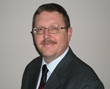 Don Barclay - Manager of Engineering and Operations