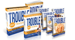 Trouble Spot Training PDF Review | Trouble Spot Training PDF Increases...