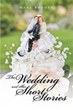 Author Mary Brooks Celebrates Love Through Wedding Tale Collection