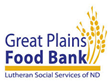 Great Plains Food Bank Assists Low-Income Veterans in North Dakota