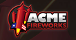 ACME Fireworks Releases Song to Commemorate Fourth of July...