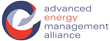 Advanced Energy Management Alliance: States, Consumers and Industry...