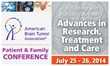 American Brain Tumor Association Patient and Family Conference Offers Rare Chance to Participate in Tumor Board Case Discussion
