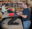 HealthPostures Announces Vestil Manufacturing as Its New Industrial...