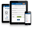 AccountSight Releases New and Improved Time Tracking and Expense...