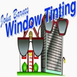 Window Tinting Helps Homes Cut Down on Unwanted Glare