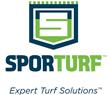 Sporturf Logo