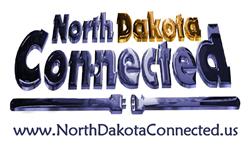 North Dakota Jobs