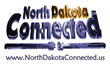 New North Dakota Website, North Dakota Connected, Connects Employers...