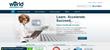 World Education.net eLearning website