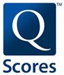 Q Scores Releases 2014 Performer Q Study