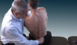 North American Seminars Online PT Continuing Education Course,...