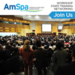 AmSpa's Southwest & Midwest Medical Spa Regulatory Update, Business & Concierge Staff Training Programs to Take Place in Manhattan Beach on Oct. 6 and Chicago on Oct. 27
