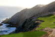 Quivira Rebounds Quickly From Hurricane Odile