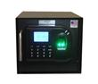 New MedixSafe Wi-Fi Pre-Deployment Site Survey for Narcotics Lockers...