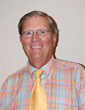 Dr. J. Alexander Withers Introduces All-on-4™ Implant Supported Dentures to Fairfax Area Patients Experiencing Bone Loss