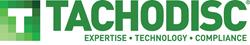 tachograph complience