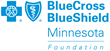 Blue Cross and Blue Shield of MN Foundation Welcomes New Members to...