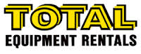 Total Equipment Rentals company