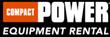 Compact Power Equipment Rental is Now Offering Genie Scissor Lift...