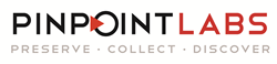 Pinpoint_Labs_EDiscovery_Collection_Software
