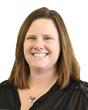 Tammy Karr, JustPlasticBoxes.com