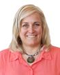 Loraine Kelty, Director Clickstop Cares
